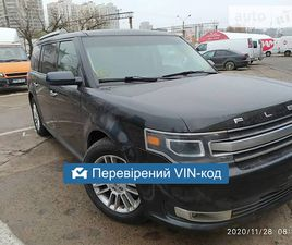 FORD FLEX LIMITED 2014 <SECTION CLASS=PRICE MB-10 DHIDE AUTO-SIDEBAR