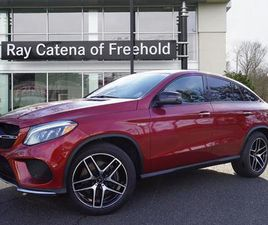COUPE 4MATIC