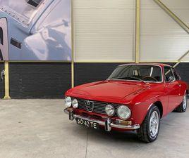 GTV BERTONE | NL AUTO |