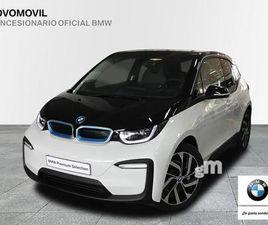 BMW I3 I3 120AH