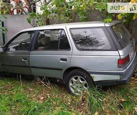 PEUGEOT 405 1992 <SECTION CLASS=PRICE MB-10 DHIDE AUTO-SIDEBAR