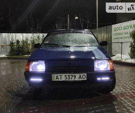 ЗАЗ 1102 ТАВРИЯ 2003 <SECTION CLASS=PRICE MB-10 DHIDE AUTO-SIDEBAR