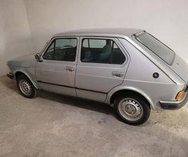 SEAT - 127. 900/C