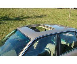 1994 BMW 525I FOR SALE