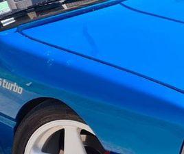 ALPINE GTA V6