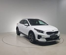 KIA XCEED 1.0 K3 PETROL FOR SALE IN CORK FOR €27,500 ON DONEDEAL