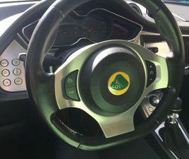 3.5 V6 S 2+2 350 CH