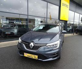 IV ESTATE DCI 115 CH EDITION ONE 10 KMS -32%