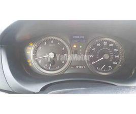 USED LEXUS ES 350 2008