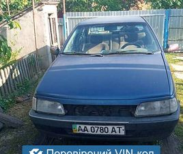 PEUGEOT 405 1987 <SECTION CLASS=PRICE MB-10 DHIDE AUTO-SIDEBAR