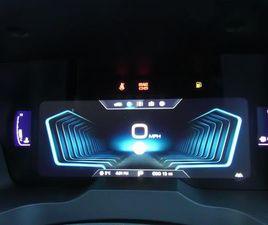 2020 SSANGYONG KORANDO 1.5 ULTIMATE AUTO - £22,000