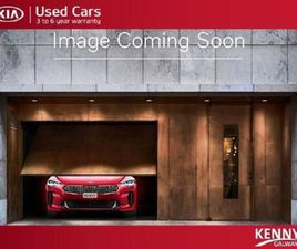 KIA XCEED PHEV MY21 TRAILER FOR SALE IN GALWAY FOR €28,995 ON DONEDEAL