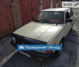 МОСКВИЧ/АЗЛК 2141 ALEKO 1988 <SECTION CLASS=PRICE MB-10 DHIDE AUTO-SIDEBAR