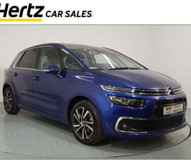 CITROEN C4 FEEL EXCL BLUEHDI130 S S 6. PRICE PER FOR SALE IN CORK FOR €23,995 ON DONEDEAL