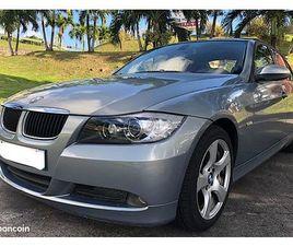 BMW SERIE 3 - 2005 (E90) 320DA SPORT 105 000 KM