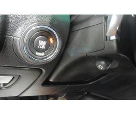 S Q4 AWD