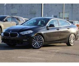 228I XDRIVE GRAN COUPE