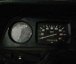 ZAZ 1102
