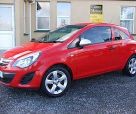 ~~ SOLD ~~ CALL 087 9962390 FOR SIMILAR STOCK. FOR SALE IN CAVAN FOR € ON DONEDEAL