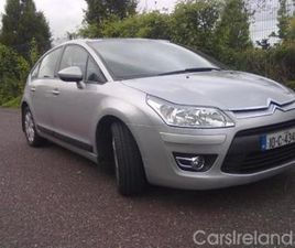 VTR+ 90BHP 5DR MANUAL, CRUISE, ALLOYS, SPOTS, BLUETOOTH, NCT JULY 2021,