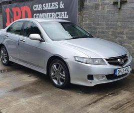 2.2I-CTDI SPORT NCT 03/22 LOW ROAD TAX€390**OPEN BY APPOINTMENT CALL OUR SALES TEAM ON 01-