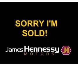 2014 JAGUAR XF 2.2L DIESEL FROM JAMES HENNESSY MOTORS LTD - CARSIRELAND.IE