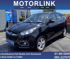 1.6 PETROL STYLE 2WD 5DR