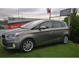 LOW MILEAGE, NEW NCT,