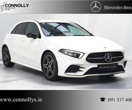*382 PER MONTH* A 160 AMG LINE NIGHT PACK