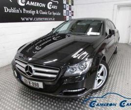 2.2 CLS 250 CDI BLUEEFFICIENCY AUTO...LOVELY CAR...TAILORED FINANCE OPTIONS AVAILABLE..
