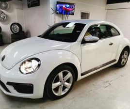 SOLD-SOLD 1.2 TSI BMT 6 SPEED MANUAL,