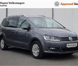 CL BMT 2.0TDI 6SPEED 150BHP*SALE NOW ON STRAIGHT DEAL OFFER*