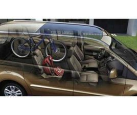 LOW MILEAGE, 7SEATER, NEW NCT, PRISTINE CONDITION FAMILY/BUSINESS VEHICLE