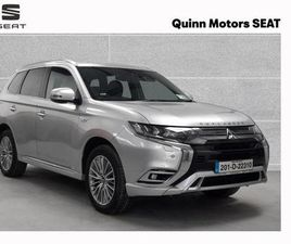 INSTYLE PHEV PLUG-IN ELECTRIC AND HYBRID **EX DEMO SALE** ****€1000 MINIMUM SCRAPPAGE ALLO