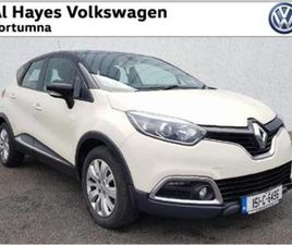AUTOMATIC LIFE 1.5 DCI 90BHP*SALE NOW ON STRAIGHT DEAL OFFERS*