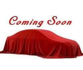 1.5 DCI 95 LIMITED -NCT 09/22**OPEN BY APPOINTMENT CALL OUR SALES TEAM ON 01-4519270 OR MO
