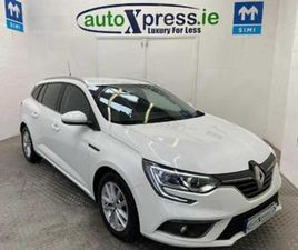 EXPRESSION+ DCI 110 FINANCE AVAILABLE