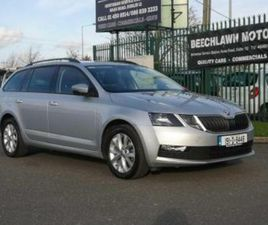 AMBITION 1.6 TDI 115 HP // LOW MILEAGE // EXCELLENT CONDITION // 12/20 ROAD TAX // EXCELLE