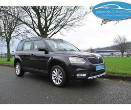 S 2.0 TDI 110PS FINANCE THIS CAR FOR €52 PW*FREE NATIONWIDE DELIVERY*