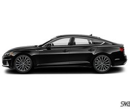 2020 AUDI A5 SPORTBACK KOMFORT   CARS & TRUCKS   LAVAL / NORTH SHORE   KIJIJI