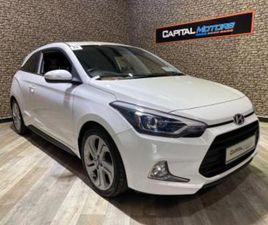SPORT 1.2 3DR CAR NUM: 51