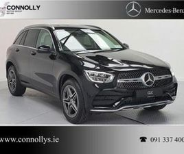 *FROM 854 PER MONTH* GLC 220D A/T