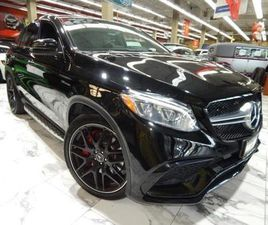 S COUPE 4MATIC
