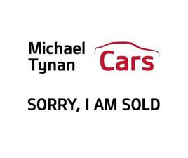2018 KIA CARENS 1.7L DIESEL FROM MICHAEL TYNAN CARS - CARSIRELAND.IE