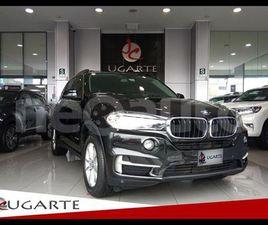 BMW X5 30D 2017 - 1587082   AUTOS USADOS   NEOAUTO