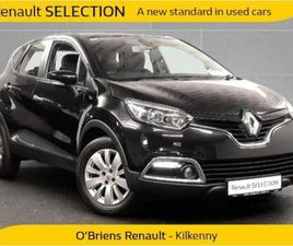 LIFE 1.5 DCI 90 BHP 5DR - 62 P/WK WITH NO DEPOSIT NEEDED !