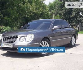 KIA OPIRUS 2007 <SECTION CLASS=PRICE MB-10 DHIDE AUTO-SIDEBAR