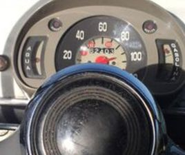 SEAT - 600 L