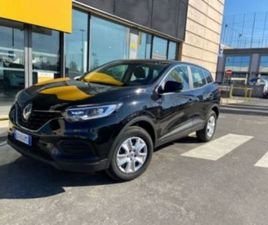 RENAULT TCE 140CV FAP LIFE - AUTO USATE - QUATTRORUOTE.IT - AUTO USATE - QUATTRORUOTE.IT