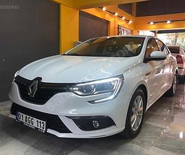 1.5 BLUE DCI TOUCH